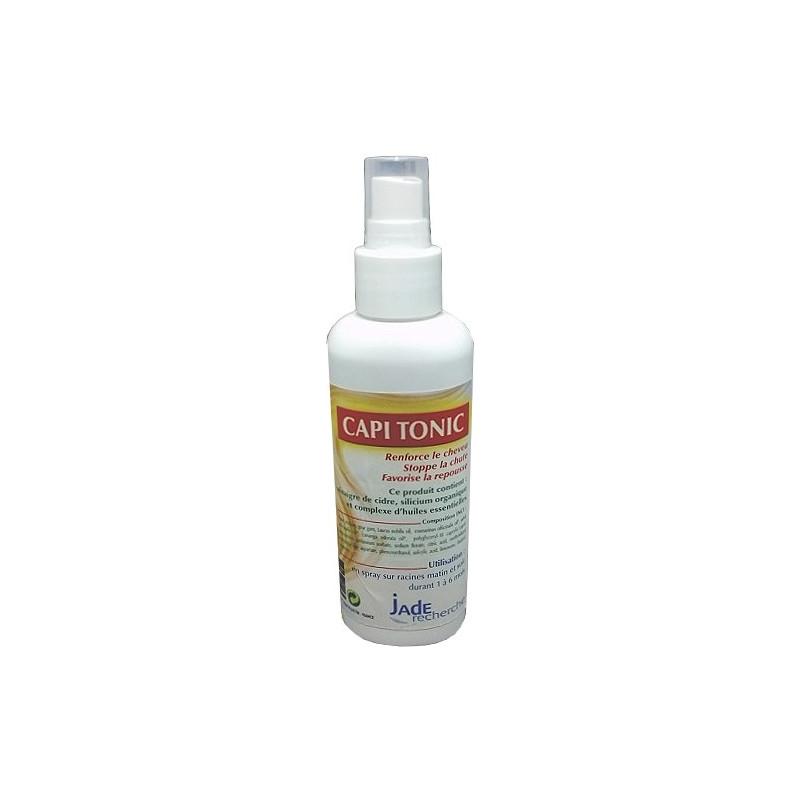 Capitonic