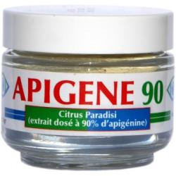 Apigene90