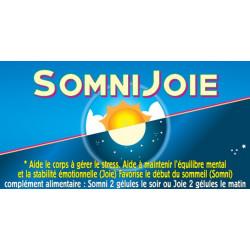 SomniJoie