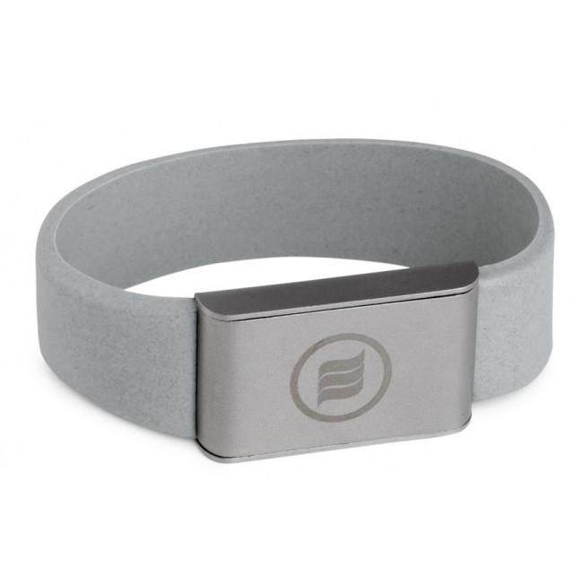 Harmoniseur bracelet