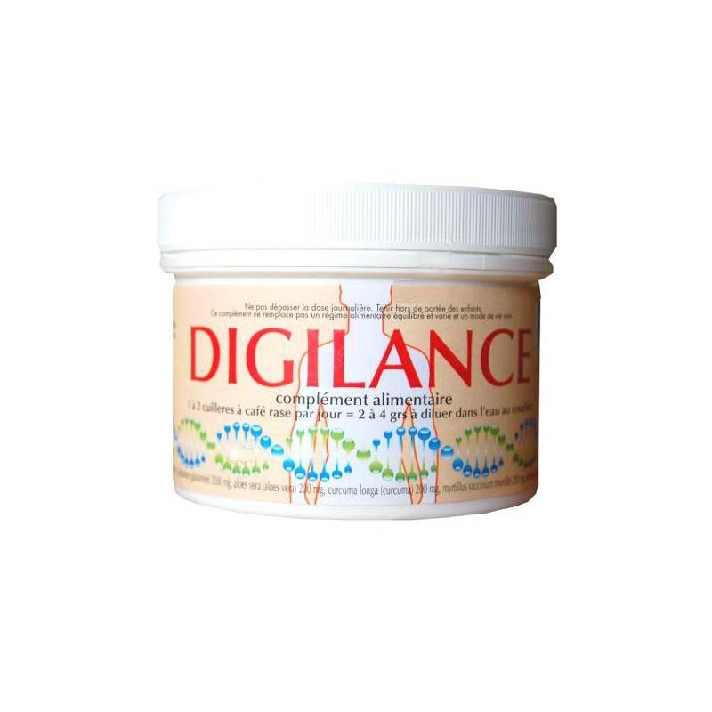 Digilance 200g